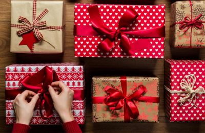 Importance of gifts and presents