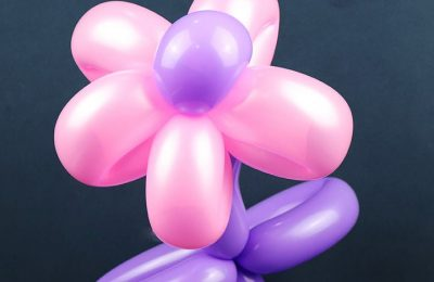 Things to know about balloon modeling