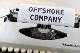 The benefits you will enjoy by establishing an offshore company